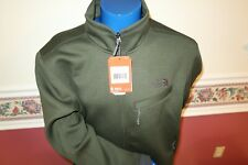 BRAND NEW THE NORTH FACE THERMAL 3D JACKET Green Mens SIZE XXL Extra Large NWT