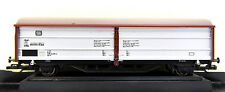Schiebewandwagen Hbis297 der DB,Epoche IV,TT,1:120,PSK Modelbouw,3950,NEU,OVP