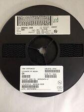 x500pcs **NEW** VISHAY SMF8V5A-GS08 , ESD Suppressors 8.5 Volt 200 Watt 5% ROHS