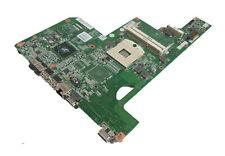 605903-001 HP G62 Socket rPGA-989 Laptop Motherboard
