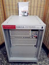 【Kang Rong Scientific】Prodigit 32611A 300V,36A,3600VA AC/DC Electronic Load
