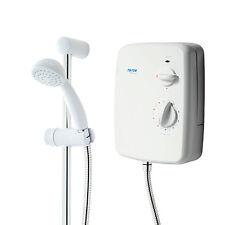 Electric Shower - Triton Perluso 9.5kW (T70SI, T80SI, Aquatronic)