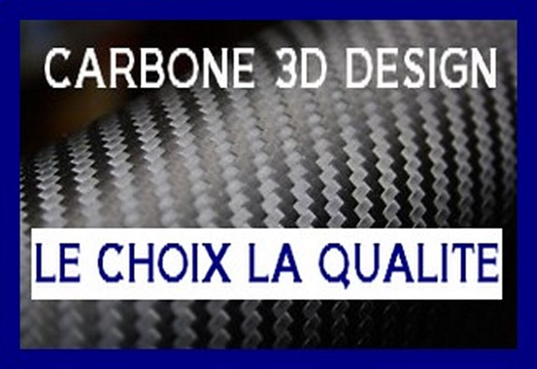 CARBONE3DDESIGN
