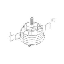 MOTORE di stoccaggio-Topran 500 004