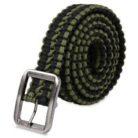 Hand-made Survival Parachute Cord Life-saving Survival Belt
