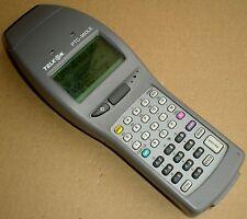 Handheld Barcode Scanner Ptc-960Le Symbol Technologies Motorola Charger Battery