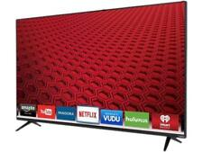 "VIZIO E-Series 65"" Class Full Array LED Smart TV E65-C3"