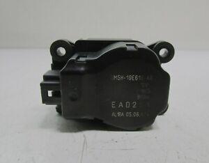 Ford Mondeo MK4 Heizungsstellmotor Nr1 3M5H19E616AB