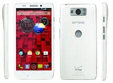 Motorola Ultra XT1080 Android Smartphone Unlocked