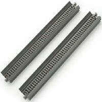 Kato 20-400 Viaduc Voie Simple / Single Track Straight Viaduct 248mm 2pcs - N