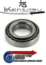 Kenjutsu R200 Diff Half Shaft Side Bearing- For R33 Skyline GTS-T RB25DET