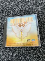 Nature One Festival 99 (2CD) Mixed by DJ Spacecase & Talla 2XLC - RARE Trance
