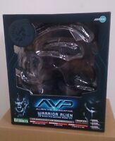 AVP Warrior Alien Kotobukiya 1/6 Scale **BNIB**