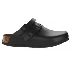 Birkenstock Kay Clog Chef Shoes