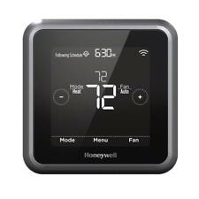 Honeywell Lyric T5 Wi-fi Thermostat - PARTS ONLY