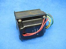 NOS DYNACO Power Transformer SCA-80/SCA-80Q: P/N 464019 ($50/ea)