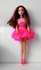 °° Barbie - My Scene - 1999 - Mattel - Puppe + Kleidung °°