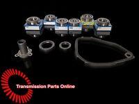 Citroen Saxo 5 Speed MA Gearbox O.E.M. Bearing & Oil Seal Rebuild Kit