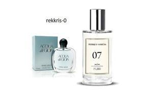 Armani Aqua Di Gio50ml Women's Eau de Parfum