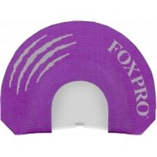 FoxPro Kitten Cry Diaphragm