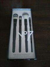 UNO 7 CORE COLLECTION MAKE UP BRUSH SET