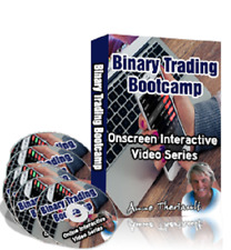 EASY To Learn Binary Options Trading Blueprint Video Course - Learn to Trade