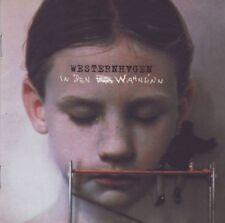 Westernhagen - In den Wahnsinn - CD -