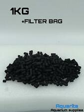 Aquarium Filter Media, CERAMIC BIO RINGS, BIO BAKKI BALLS, ACTIVATED CARBON