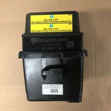 Refurbished Videojet Small Character Printer 1520 Ink Core Without Pump SP392165