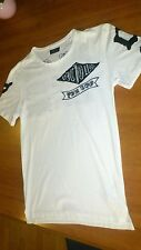 NEW Zara Men T-Shirt Size M
