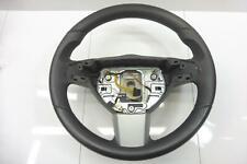 Lenkrad Lederlenkrad Opel Astra H 2004-2010 13231661