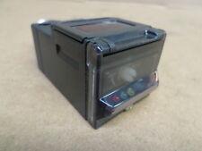 Allen - Bradly 42GRP-92L2-QD Sensor