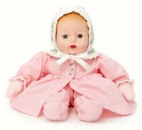 "Madame Alexander GOING TO GRANDMA'S My 1st Huggums 28955 Baby Doll 12"" - NEW!"
