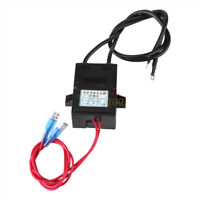 AC 220V High Voltage Generator Module Continuous Igniter 15kV 1A-2A Newest stw
