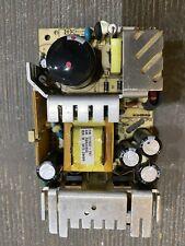 Unitec  Power Supply, 5 and 12 VDC #ps1100