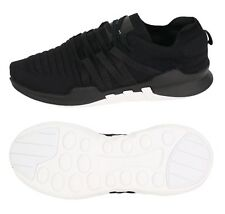 Adidas Men EQT Racing ADV PK Shoes Running Black Sneakers Boot GYM Shoe CQ2243