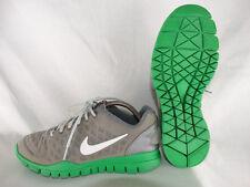 Nike Free Rn Entfernung Laufschuhe Damen Size 6 Lila 827116-500 Women's Shoes