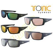 Tonic YouRanium Glass Lens Sunglasses