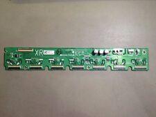 LG 50PX4D-EB Buffer Board XL 6870QSC004C (LIB)