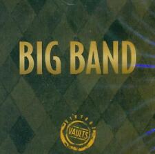 Big Band Vol. 3 - Various Artists