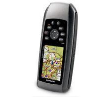 """Garmin GPSMAP 78s Waterproof GPS Handheld Receiver - 2.6"""" Backlit Display"""