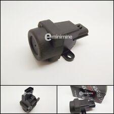 Classic Mini Inertia Fuel Shut Off Switch For SPi WQT100030 cut rover cooper