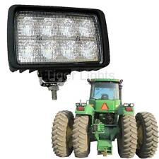 LED Tractor Fender Light John Deere 9100, 9200, 9300, 9400