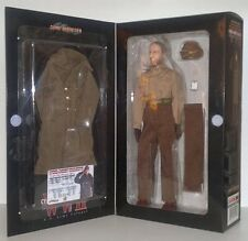 "12"" Dragon ""Colonel Willam"" Figure from Harts War played by Bruce Willis"