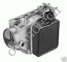 NEW Air Flow Meter for BMW 3 Series (316 i, 316 g) 0280200204 13621734651