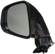 Left Mirror For 2008-2009 Saturn Vue Dorman 955-781