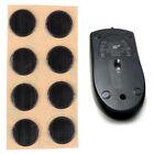 8 Stück 0,6 mm Mausfüße Mausschlittschuhe für Logitech G1MX300 / M100 / M235 WM