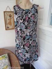 Handmade Shift Casual Dresses for Women