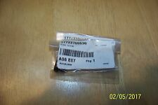 1 Echo  trimmer rope guide #17722705530 NEW NOS trimmer blower etc
