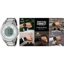 Kenneth Cole 10023868 Mens Quartz Watch